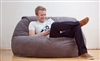 Got Special KIDS|Jaxx 5' Metro Bean Bag