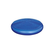 Body Sport Vestibular Disc Body Sport Balance Disc
