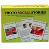 Got Special KIDS|Photo Social Stories Cards