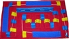 Got Special KIDS|Dolphin Playground fine motor exercise mat.