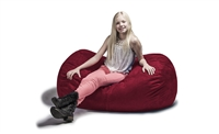 Got Special KIDS|Jaxx Lounger 4' Kids Bean Bag