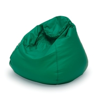 Vibro-Acoustic Bean Bag