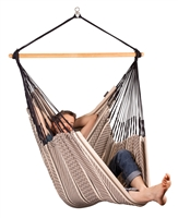Got Special Kids | Habana Organic Cotton Hammock.