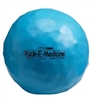 Got Special Kids |Yuk-E  Balls | Heavy Gel-Filled Balls for Proprioceptive Input