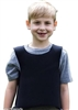 Kids Comfy Compression Vests
