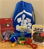 Got Special Kids|Teen & Young Adult Fidget Bag