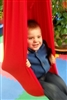 Got Special KIDS|Lycra Cocoon Swing