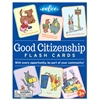Got Special KIDS|Eeboo Good Citizenship Flash Cards