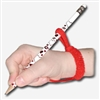 Got Special KIDS|HandiWriter Pencil Grip Learning Tool for Classrooms or Homes