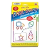 Wikki Stix Alphabet, Numbers, Shapes