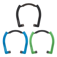 Got Special KIDS|Hamilton Buhl NoiseOff Headphones