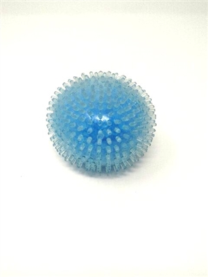 Got Special KIDS|Small Soft Therapy Fidget Ball with Texturel & Crinkly Interior