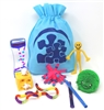 Got Special KIDS|Grab & Go Fidget Bag