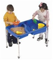 Got Special KIDS|Neptune Table and Lid Set