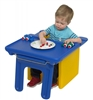 Got Special KIDS|Edutray Cube Chair Set