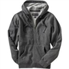 Got Special KIDS|5LB Weighted Hoodie for Teens & Young Adults - Grey