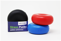 Got-Special KIDS Stress Puck