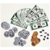 Learning Resources Magnetic Money