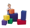 Children's Factory Sturdiblock Set