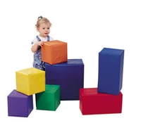 Got Special KIDS|Children's Factory Sturdiblock Set