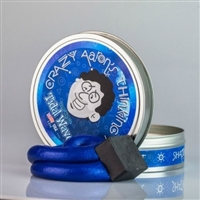 Got Special Kids | Super Magnetic Thinking Putty