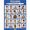 Got Special Kids|Teen Feeling's Poster