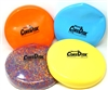 Got Special Kids|Abilitations Core Disk for Stability & Balance Skills