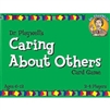 Caring About Others Card Game