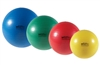 Thera-Band Pro Stability Ball