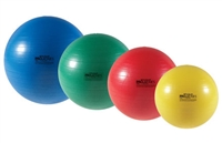 Got Special KIDS|Thera-Band Pro Stability Balls - Available in Sm, Med, Lg & XLg