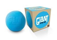Got Special KIDS|Giant Stress Ball