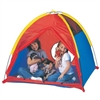 Got Special KIDS|Pacific Play Tent Me Too Play Tent