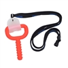 Got Special KIDS|Neck Lanyard & Chewy Holder
