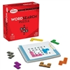 Got Special KIDS|ThinkFun Brain Fitness Word Search Puzzle