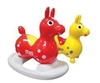 Got Special KIDS|Gymnic Rody Inflatable Horse