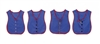 Got Special KIDS|Manual Dexterity Dressing Vest