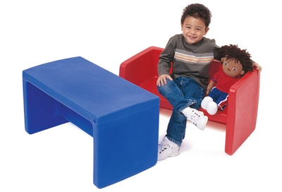 Got Special KIDS|Adapta Bench