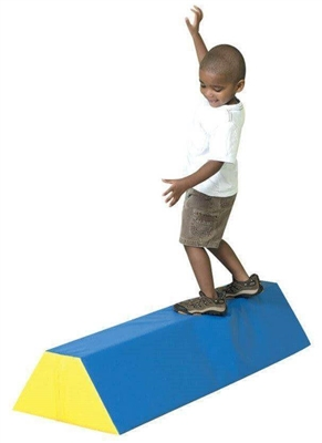 Got Special KIDS|Soft Balance Beam