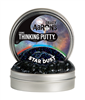 "Got Special KIDS|Crazy Aaron's Thinking Putty Cosmic - 4"" Tin"