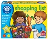 Got Special KIDS|Orchard Toys Shopping List Memory Game