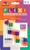 Got Special KIDS|Flexi Crystal Brainteaser Puzzle