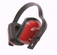 Got Special KIDS|Sensory Processing Calming Califone Hearing Protector- HS50
