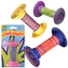 Got Special KIDS|Wiggly Giggler Rattle