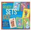 Got Special KIDS|Eeboo - Ready SETS Go! Matching & Sorting Skills Game