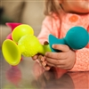 Got Special KIDS|Fat Brain Pip Squigz  is the ultimate KEEP-THEIR-ATTENTION TOY for babies and toddlers.