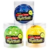 Got Special KIDS|Tangle Mini LED Motion Activated NightBall