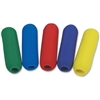 Pencil Grip Soft Foam Grips (Set of 12)