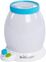 Fidget Plot Twist Ink Pen
