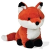 Got Special KIDS|Cloud B Frankie The Fox