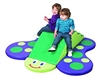 Got Special KIDS|Children's Factory Butterfly Climber